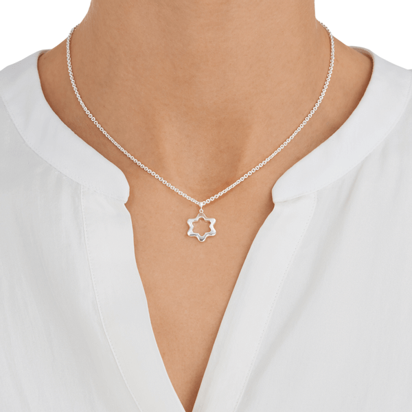 4810-Collar-de-plata