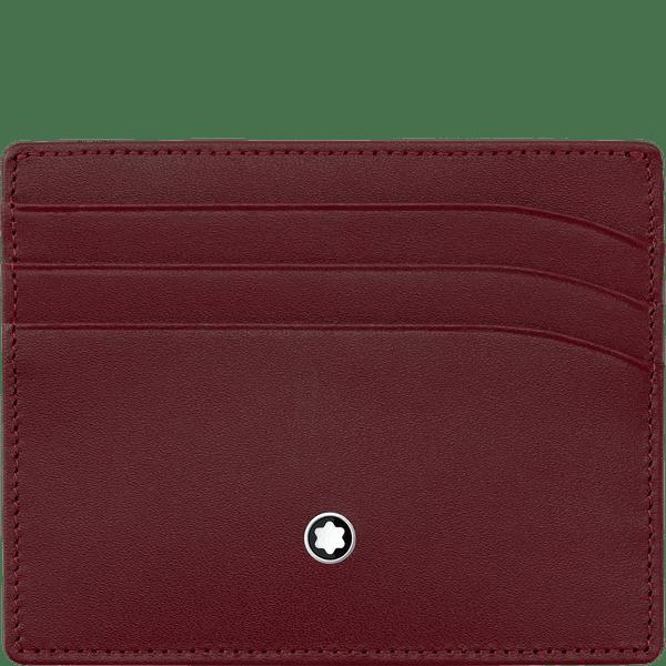 Meisterstuck-Portatarjetas-de-bolsillo-para-6-tarjetas