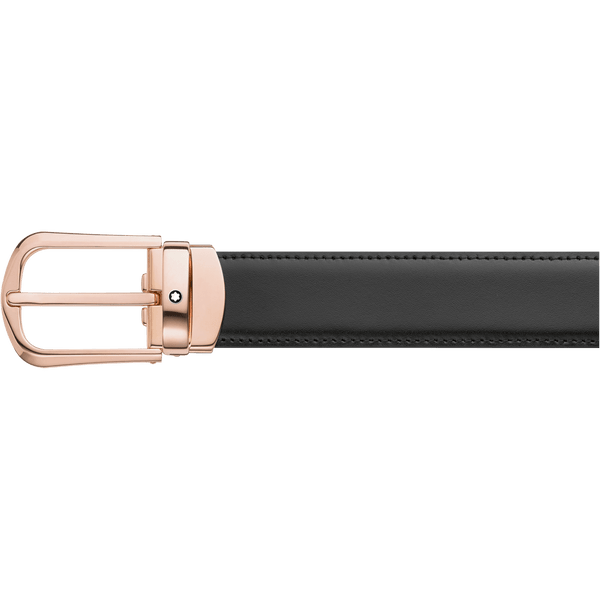 Montblanc-Cinturon