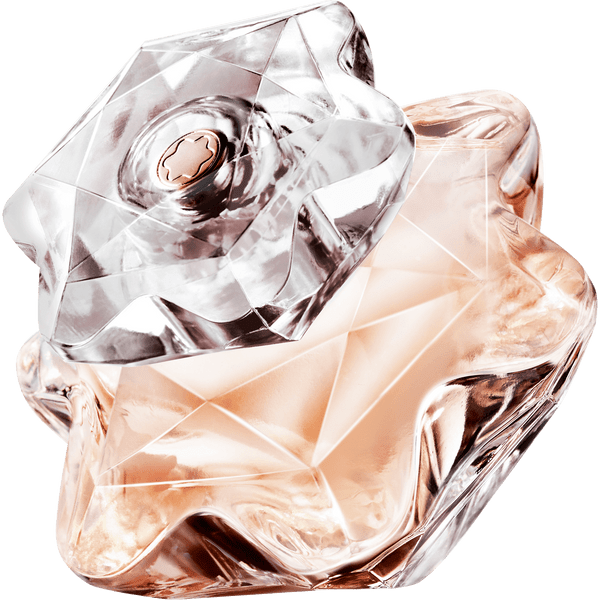 Lady-Emblem---Eau-de-Parfum-75-ml