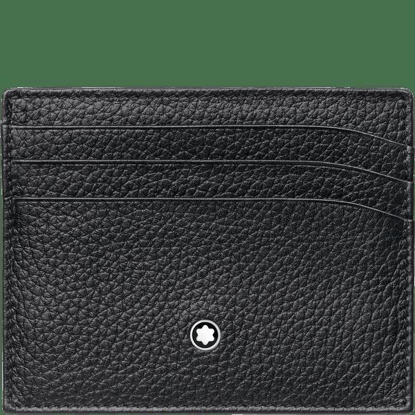 Meisterstuck-Soft-Grain-Portatarjetas-de-bolsillo-para-6-tarjetas