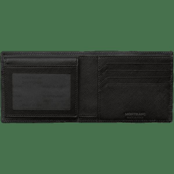 Cartera-Montblanc-Sartorial-para-9-tarjetas-con-bolsillo-transparente