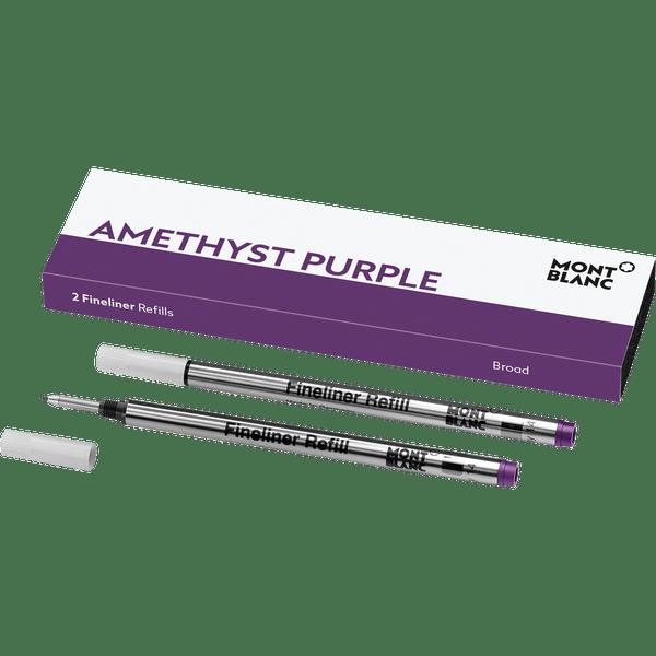 2-recambios-para-fineliner-B-Amethyst-Purple