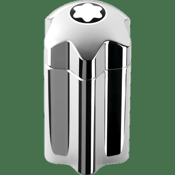 Emblem-Intense-Eau-de-Toilette-100-ml