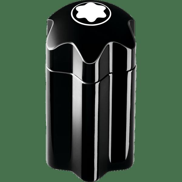 Emblem-Eau-de-Toilette-100-ml