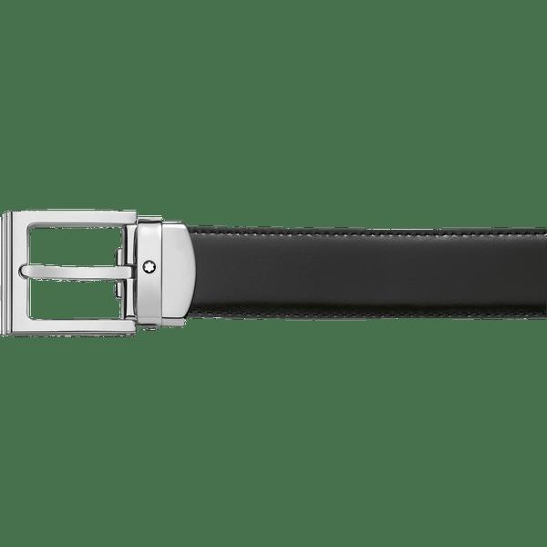 Cinturon-Classic-Line-Hebilla-cuadrada-paladiada-brillante