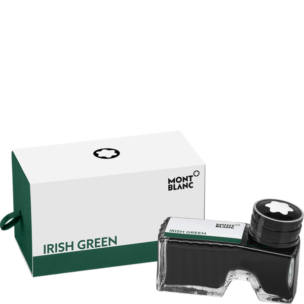 Tintero-Irish-Green-60-ml