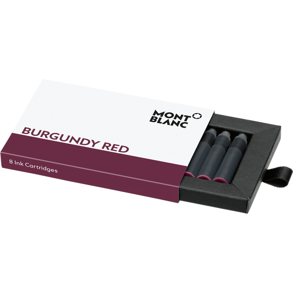 Cartuchos-de-tinta-Burgundy-Red-8-por-paquete
