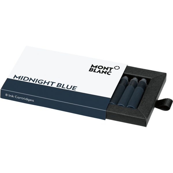 Cartuchos-de-tinta-Midnight-Blue-8-por-paquete