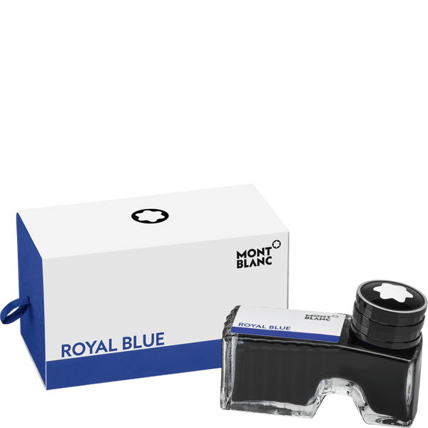 Tintero-Royal-Blue-60-ml