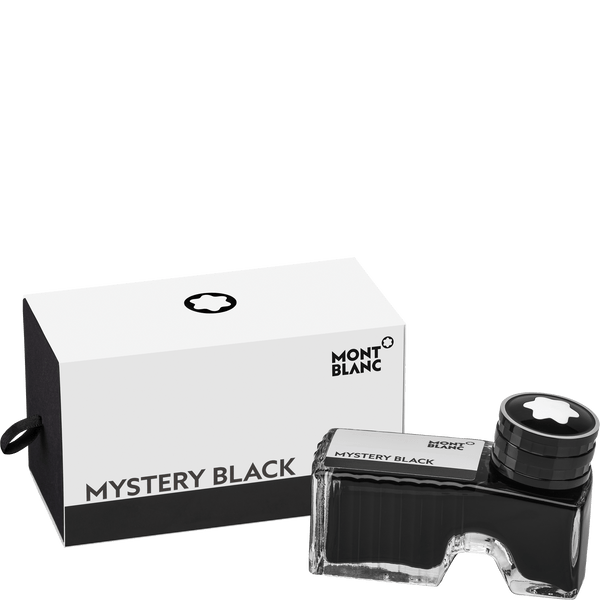 Tintero-Mystery-Black-60-ml