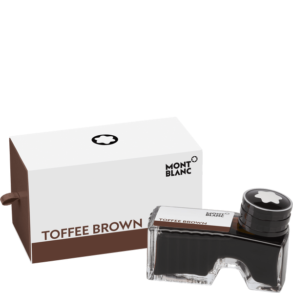Tintero-Toffee-Brown-60-ml