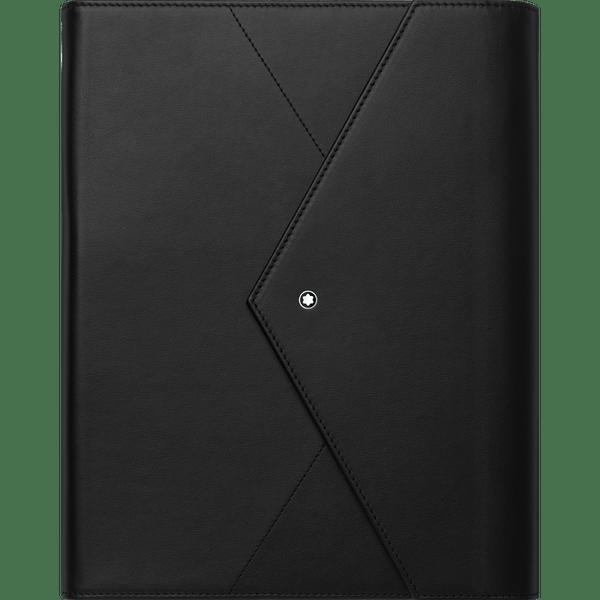 Montblanc-Augmented-Paper-negro