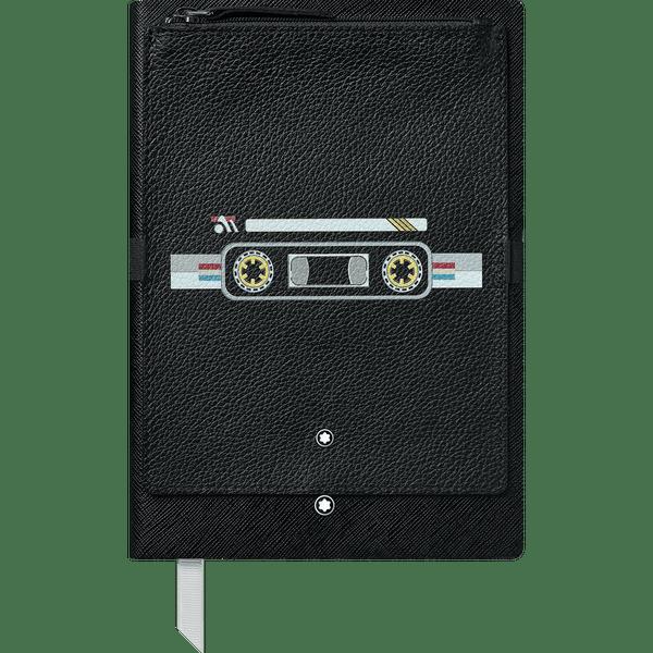 Cuaderno--146-papeleria-de-bolsillo-motivo-mixtapes