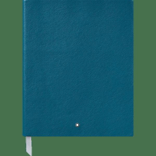 Montblanc-Fine-Stationery-Cuaderno-de-dibujo--149-azul-petroleo