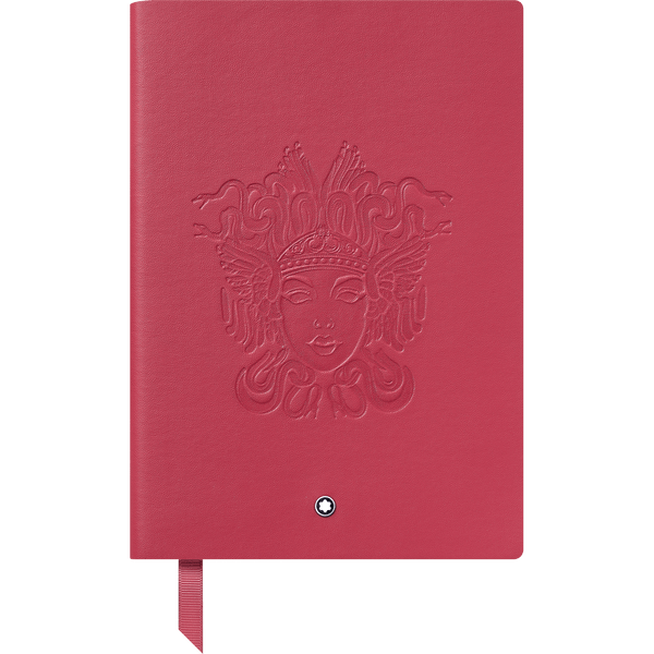 Hadrian-Cuaderno--146-con-lineas