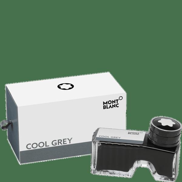 Tintero-Cool-Grey