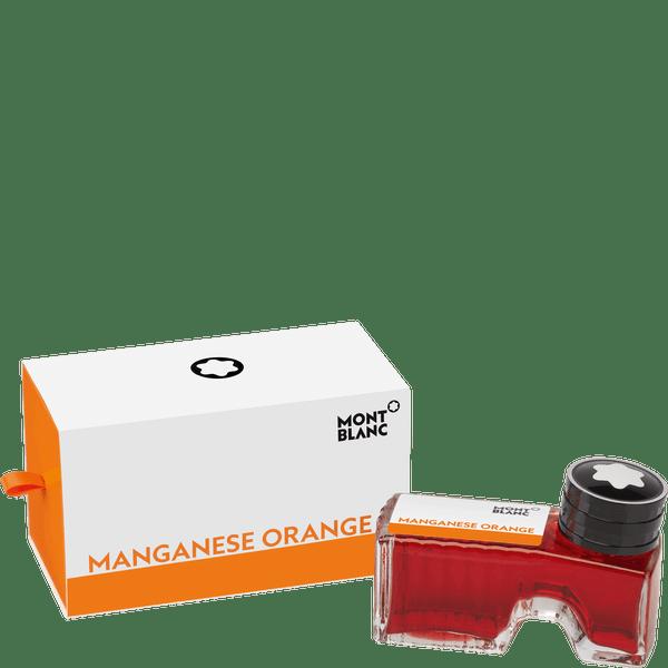Tintero-Manganese-Orange