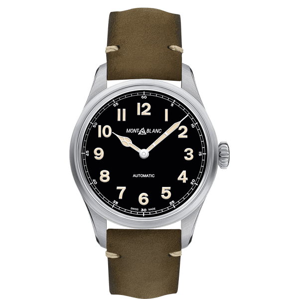 Montblanc-1858-Automatic-40-mm
