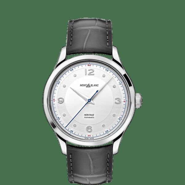 Montblanc-Heritage-Automatic