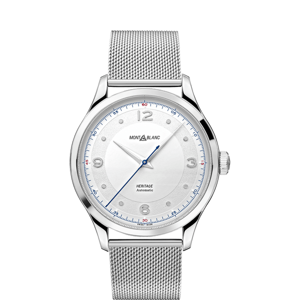 Montblanc-Heritage-Automatic