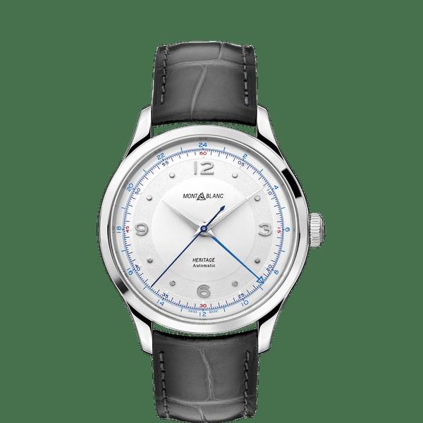Montblanc-Heritage-GMT