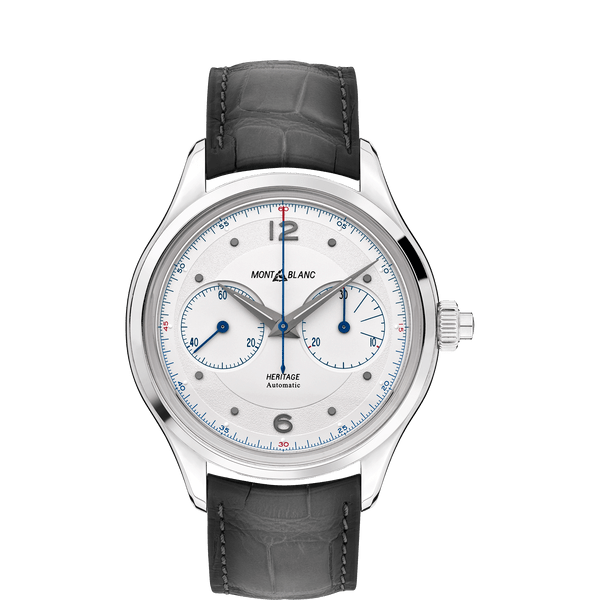 Montblanc-Heritage-Monopusher-Chronograph