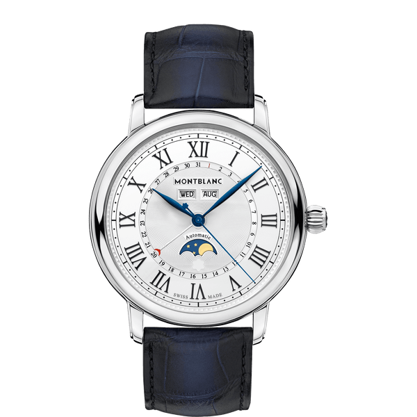 Montblanc-Star-Legacy-Full-Calendar