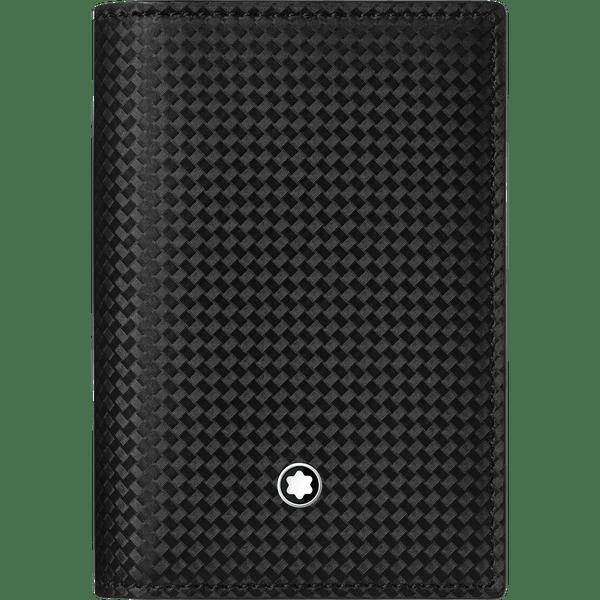 Montblanc-Extreme-2.0-Portatarjetas-de-visita-con-bolsillo-transparente