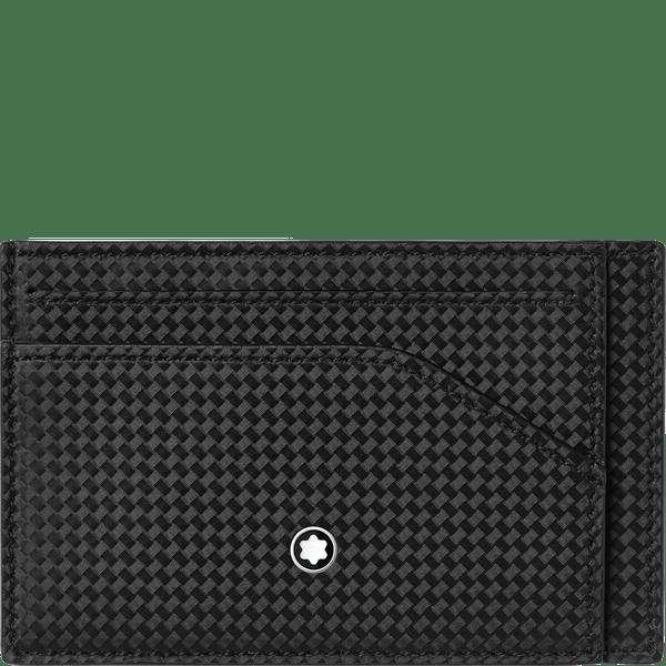 Montblanc-Extreme-2.0-Portatarjetas-de-bolsillo-para-3-tarjetas-con-cierre