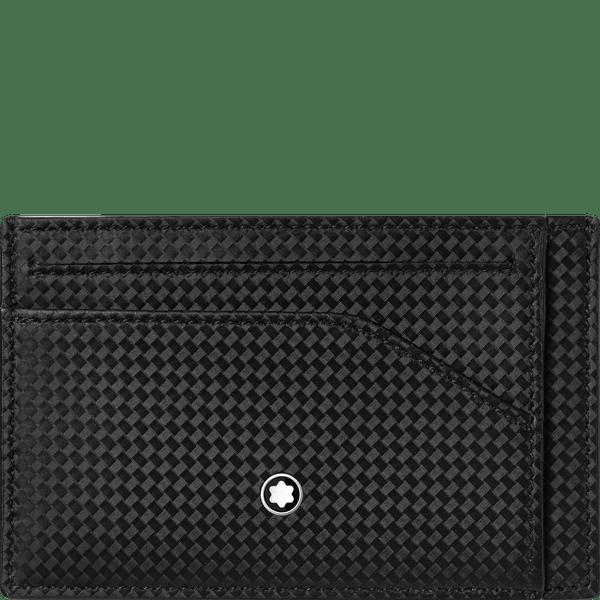Montblanc-Extreme-2.0-Portatarjetas-para-6-tarjetas