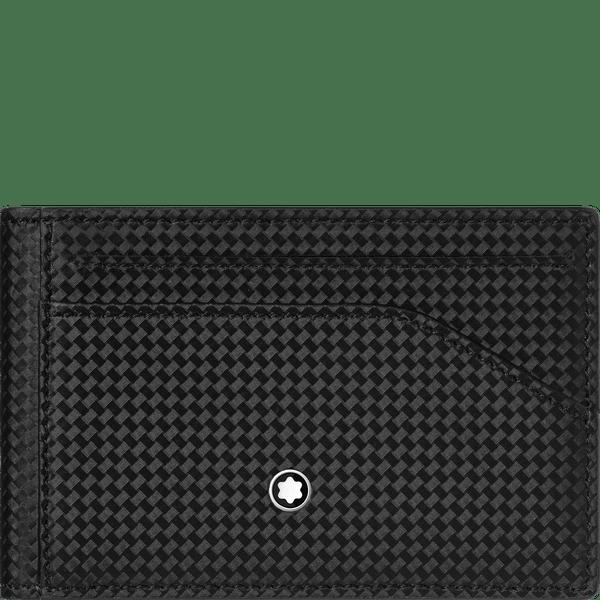 Montblanc-Extreme-2.0-Portatarjetas-de-bolsillo-plegado