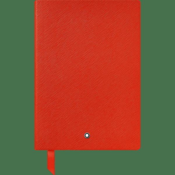 Cuaderno--146-Modena-Red
