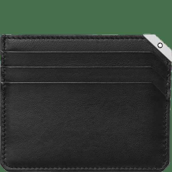 Portatarjetas-de-bolsillo-Meisterstuck-Urban-para-6-tarjetas