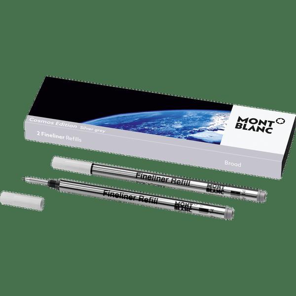 StarWalker-Exploration-2-repuestos-para-fineliner--M-