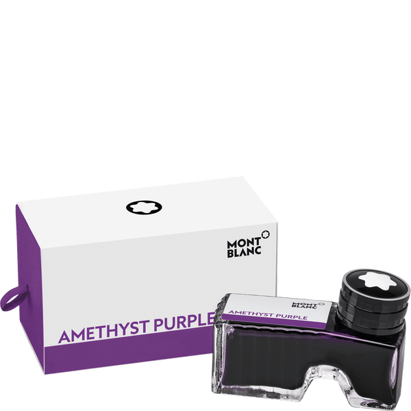 Tintero-60-ml-Amethyst-Purple