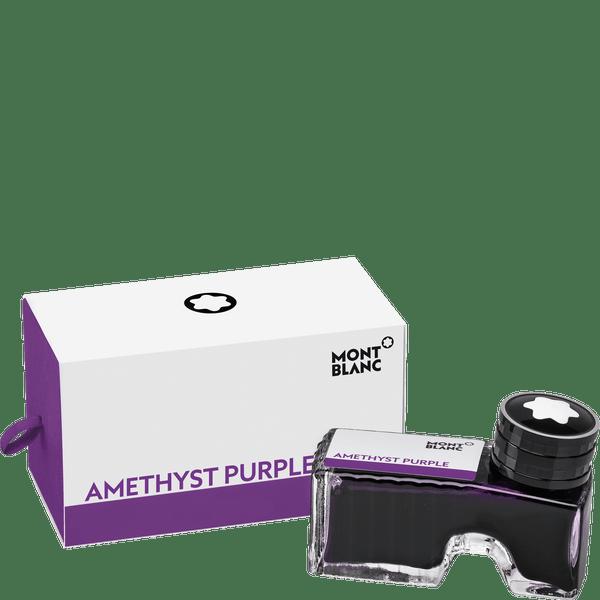 Tintero-60-ml-Amethyst-Purple