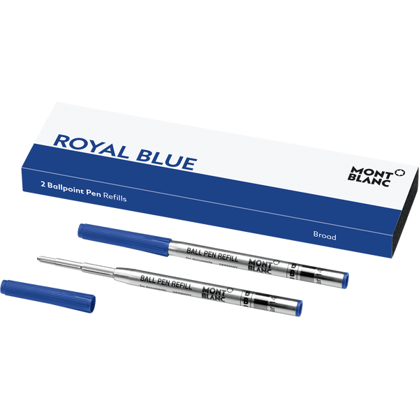 2-repuestos-para-boligrafo--B--Royal-Blue
