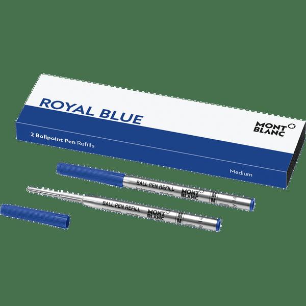 2-repuestos-para-boligrafo--M--Royal-Blue