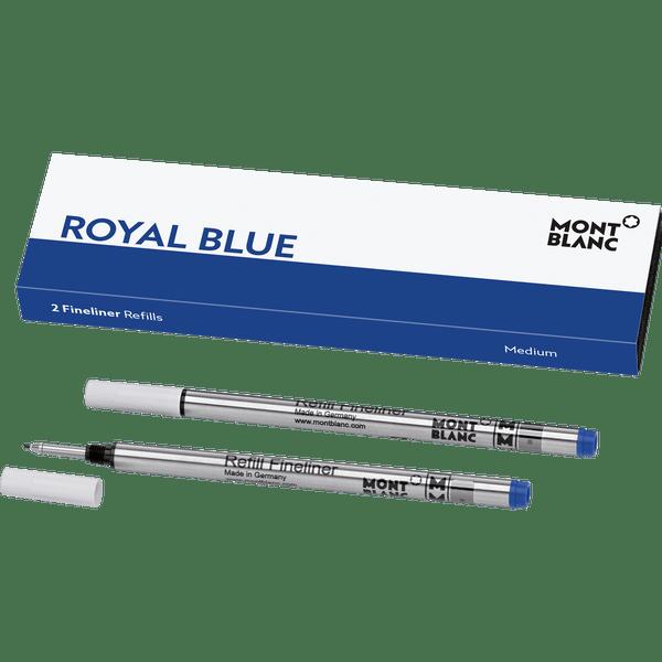 2-repuestos-para-fineliner--M--Royal-Blue