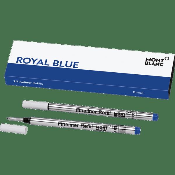 2-repuestos-para-fineliner--B--Royal-Blue