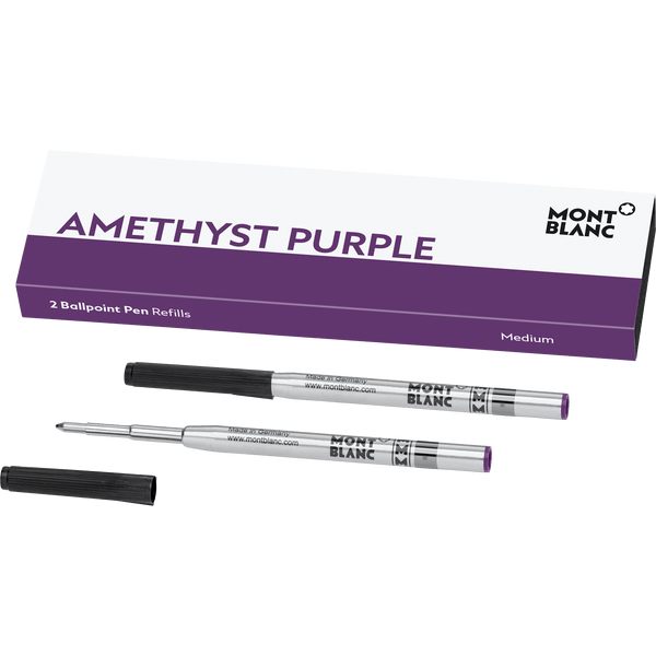2-repuestos-para-boligrafo--M--Amethyst-Purple