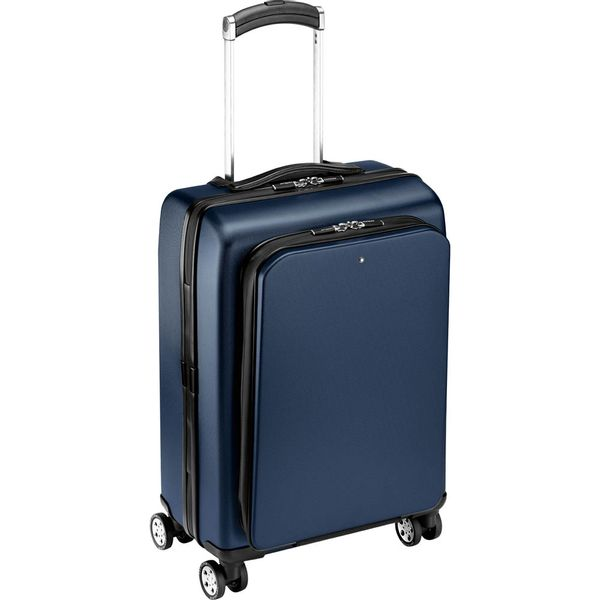 Montblanc-Nightflight-Trolley-On-board-4-ruedas-rigido