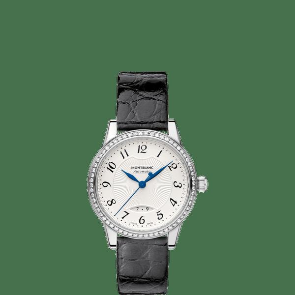 Boheme-Date-Automatic-30-mm-