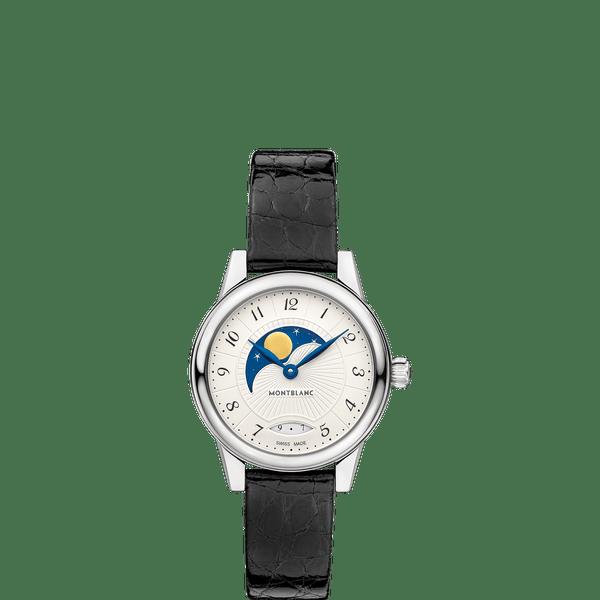 Montblanc-Boheme-Moonphase-Quartz-27-mm-