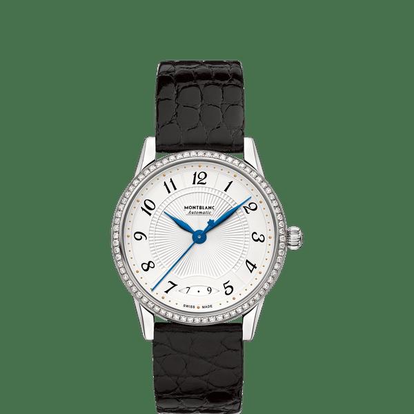 Montblanc-Boheme-Date-Automatic-34-mm