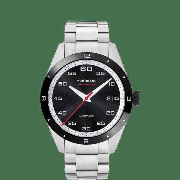 Montblanc-TimeWalker-Date-Automatic