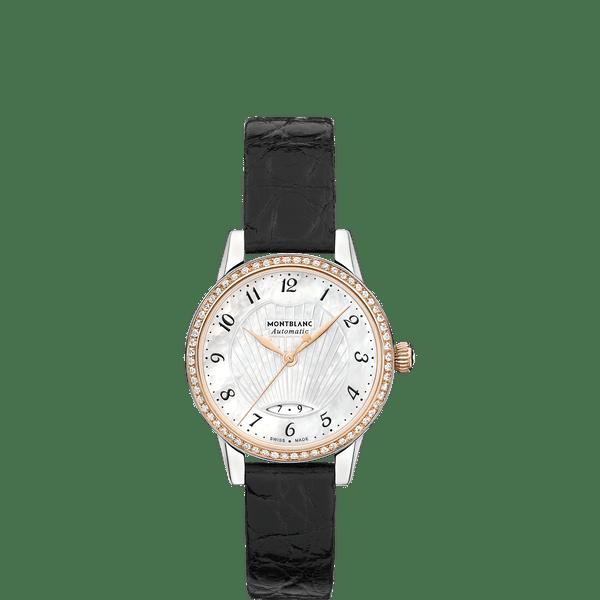 Montblanc-Boheme-Date-Automatic-28-mm