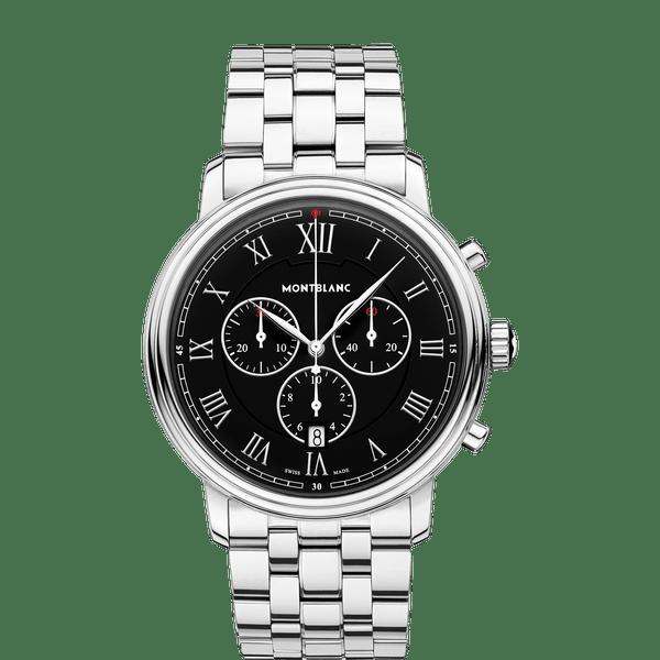 Montblanc-Tradition-Chronograph
