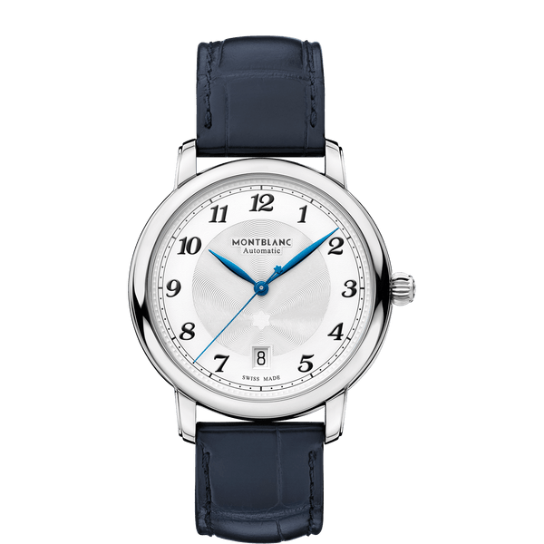 Montblanc-Star-Legacy-Automatic-Date-39-mm